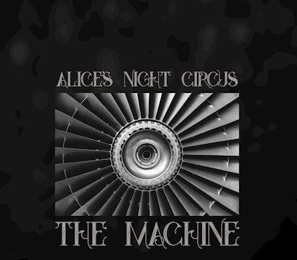 Album Review | Indie Buddie