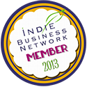 Indie Business Network