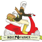 Indie Farm Road Trip