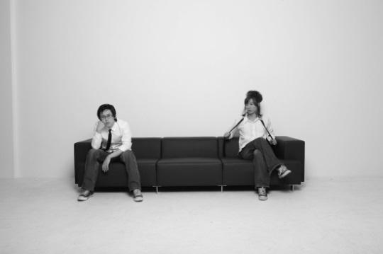 mot_sofa