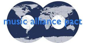 Music Alliance Pact
