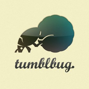 How to Contribute to Tumblbug Crowdfunding Projects