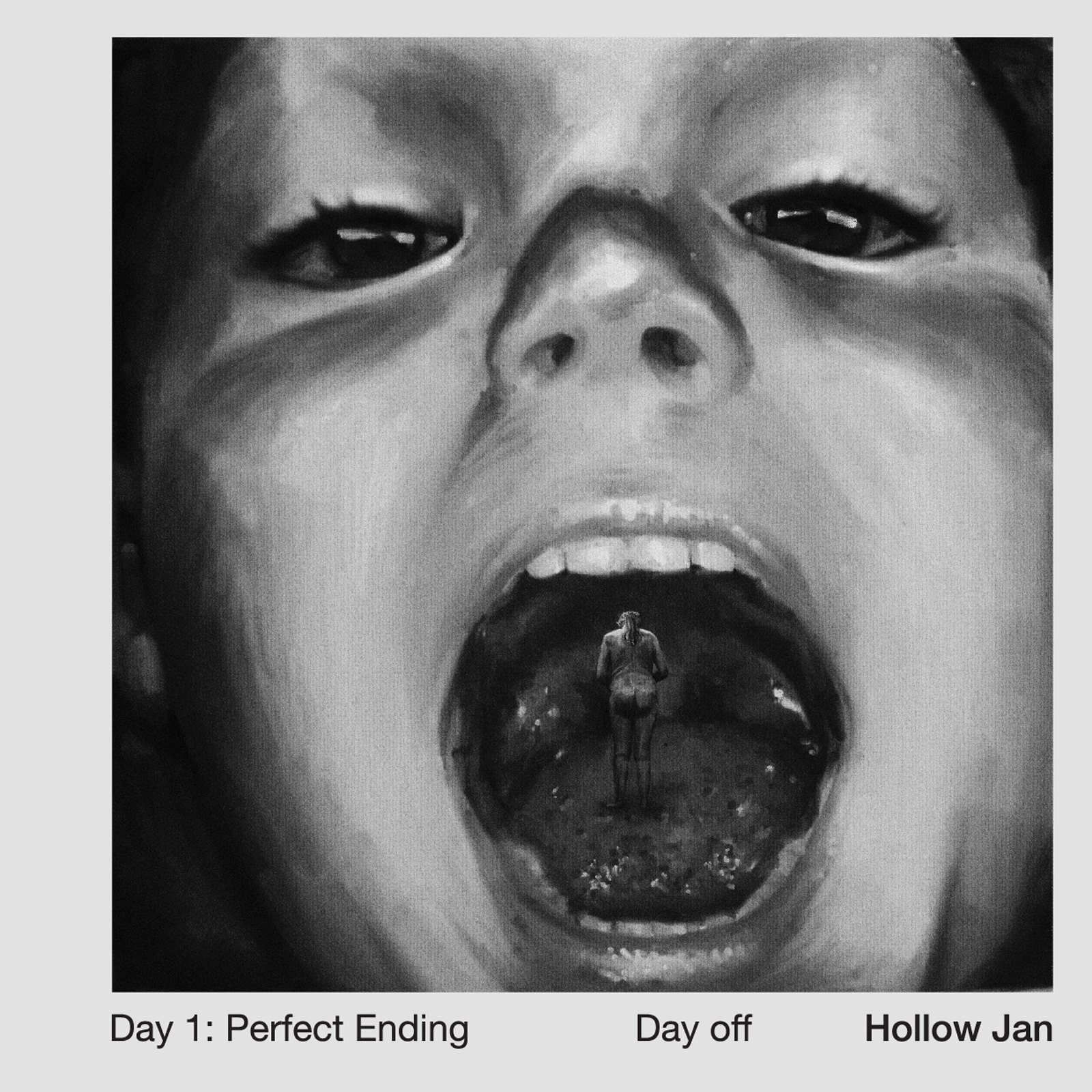 Hollow Jan Return with New Album