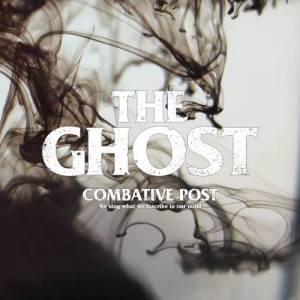 combativepost_theghost