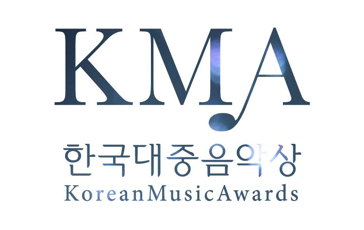 KMA2018: Mini-Interview with KMA President Kim Chang Nam