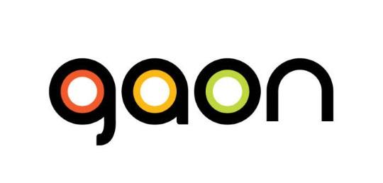 gaonlogo