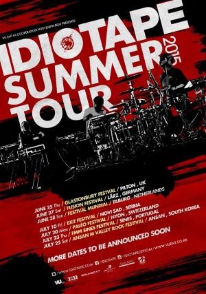 idiotape_summertour2015_300