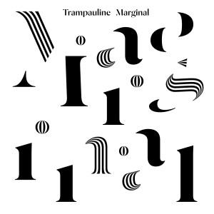 trampauline_marginal