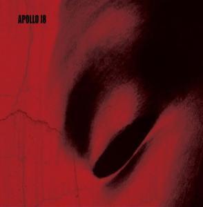apollo18_red