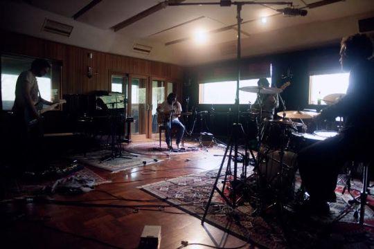hippideathstar_studio