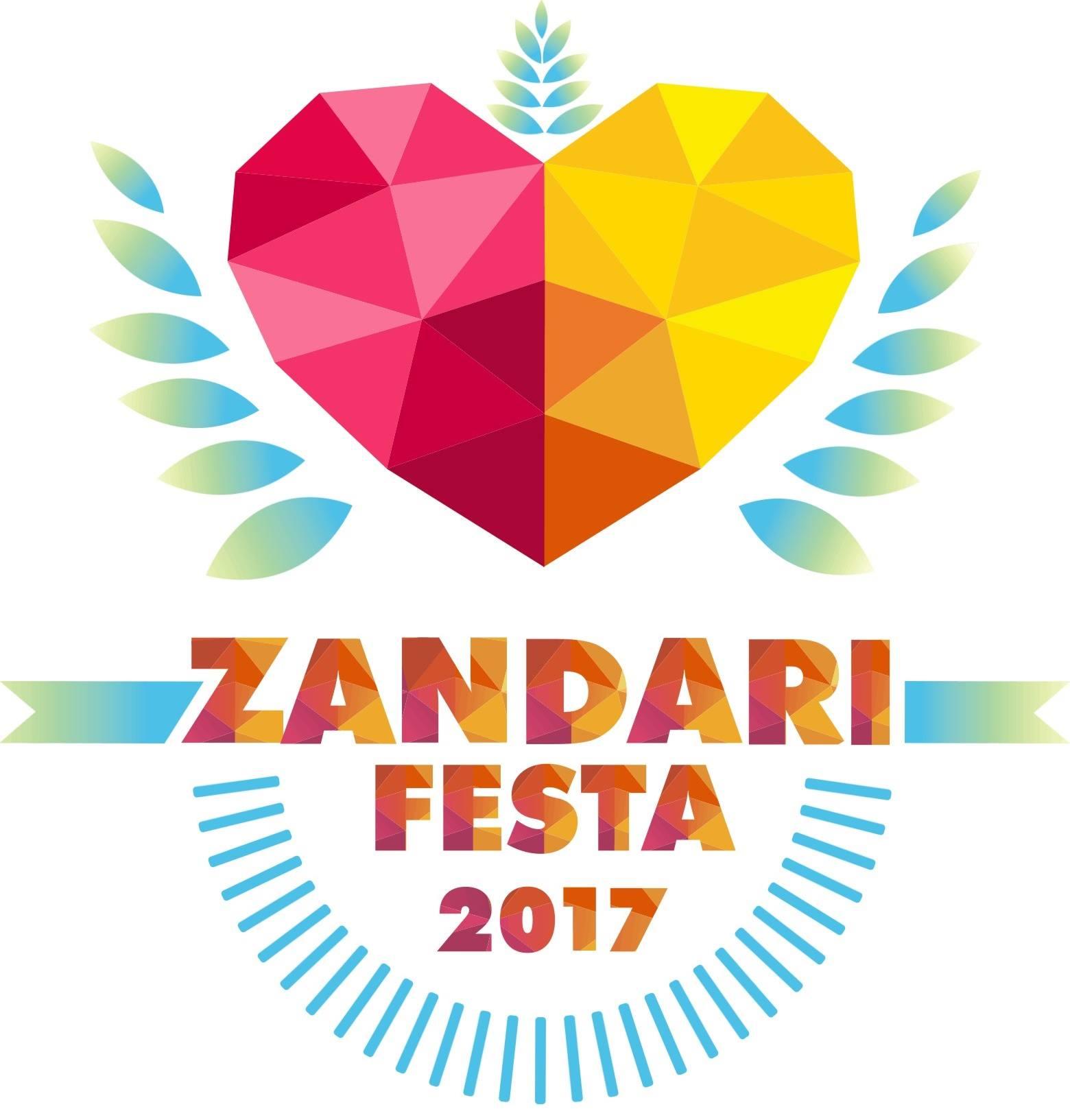 Zandari Festa 2017 Review
