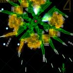 Japanese-Indie-Game-Warning-Forever-screenshot-3