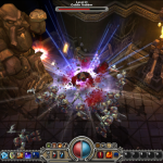 torchlight_screenshot_body-stomp