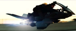 the-island-screencap