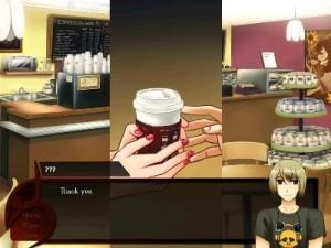 Jisei - screenshot 2