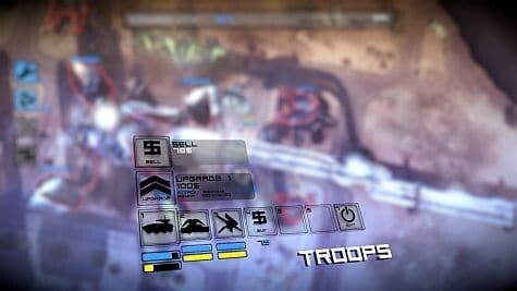 anomaly warzone earth game review screenshot 3