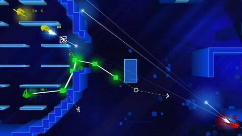 Frozen Synapse Screenshot 1