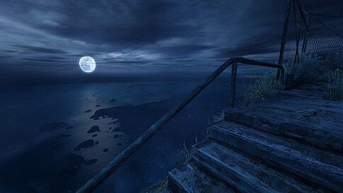 dear_esther-screenshot