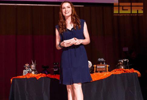 feliciaday_indiecade_awards