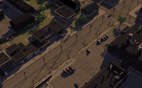Omerta_Screen_03-empty streets