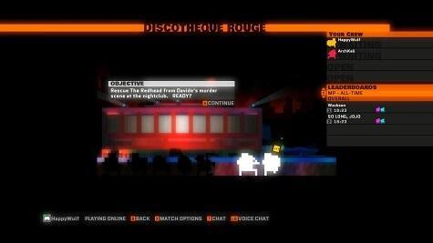 Monaco_screenshot_D