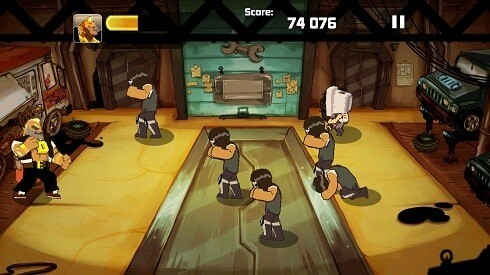 Combo_Crew_Screenshot_3