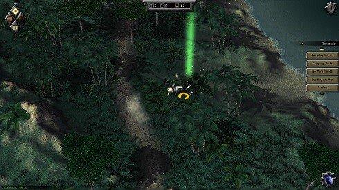 Expeditions Conquistador screenshot 4