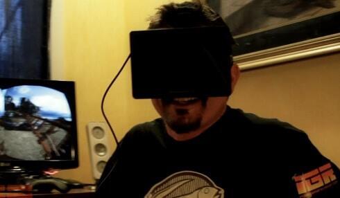 Oculus_Rift_Callabrantus
