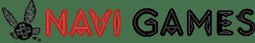 Logo of Navigames