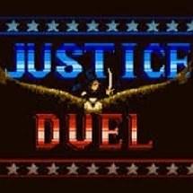 Justice Duel