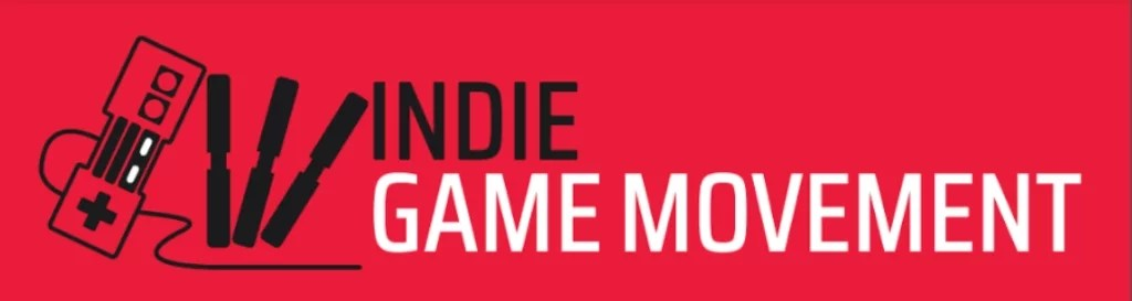 Podcast: Indie Game Movement