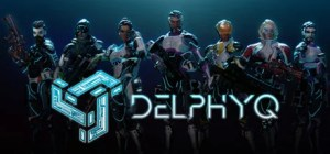 Delphy Q on Steam