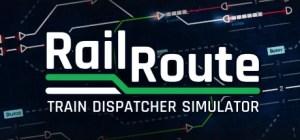 Rail Route on Steam
