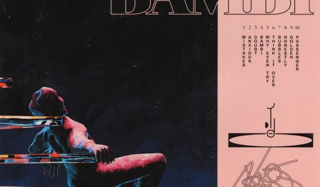 Review: Hippo Campus – Bambi