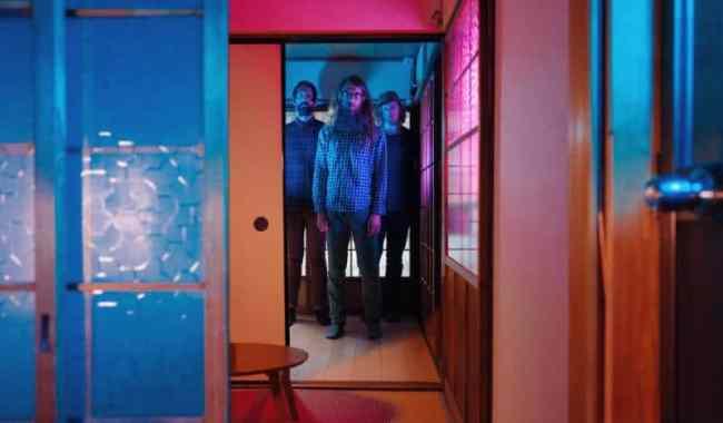 Maps & Atlases share new single, announce new album