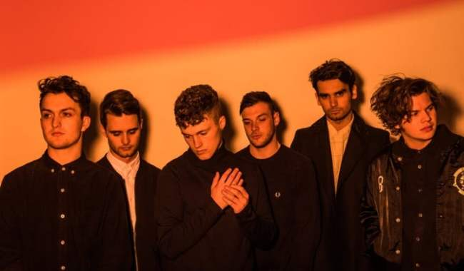 Young Kato announce new EP, stream new single