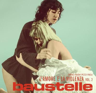 Baustelle - Indielife.it