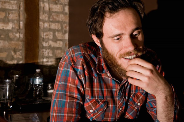 james vincent mc morrow 11