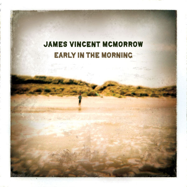 james vincent mc morrow 21