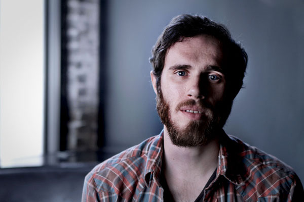 james vincent mc morrow 31