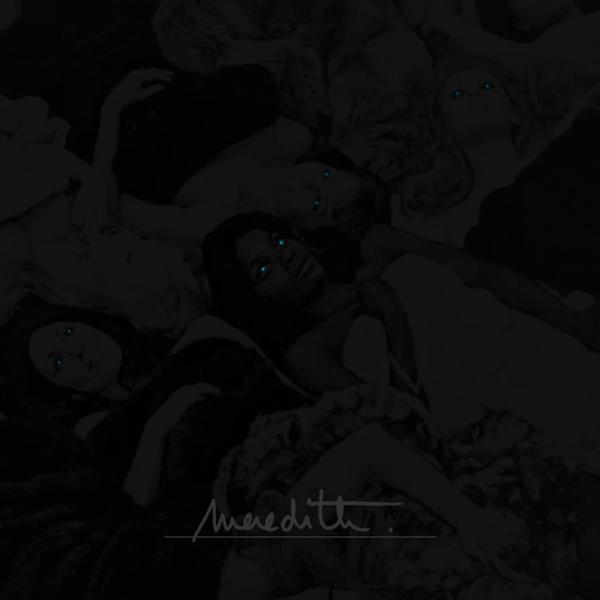 Meredith - Debut EP