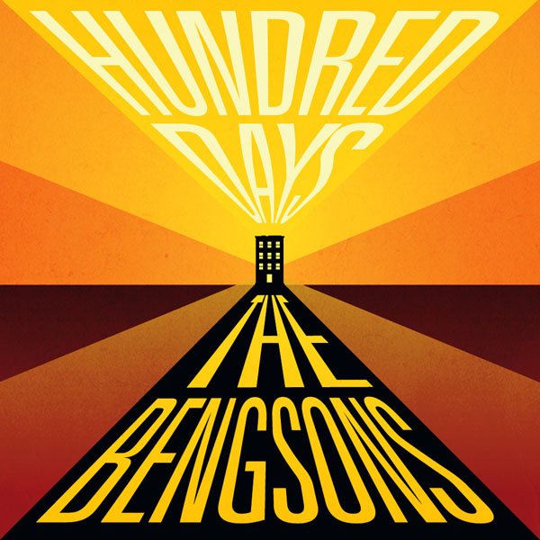 The Bengsons - Hundred Days