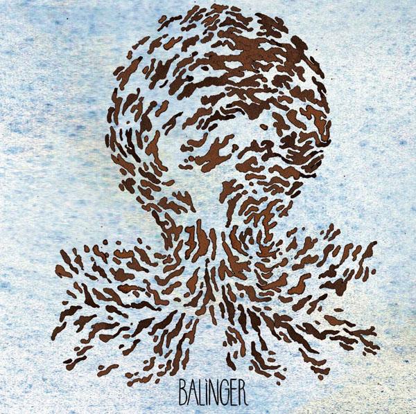 Balinger-EP