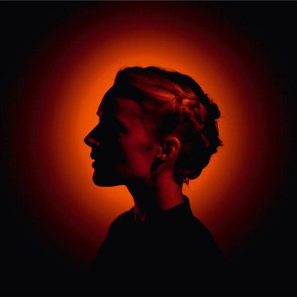 Agnes Obel – Aventine | indiemusic