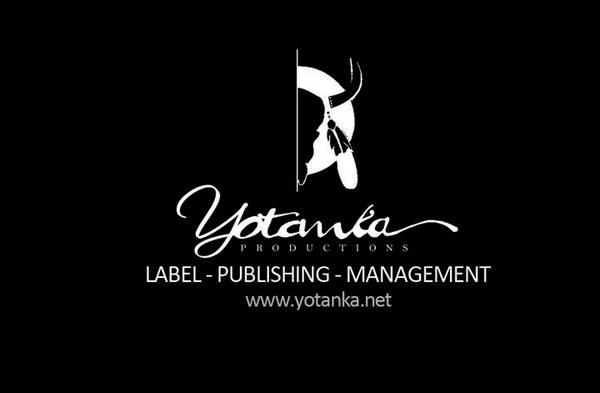 Yotanka