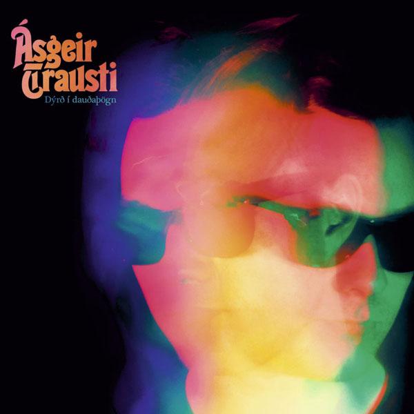 Ásgeir Trausti - Dýrð í dauðaþögn