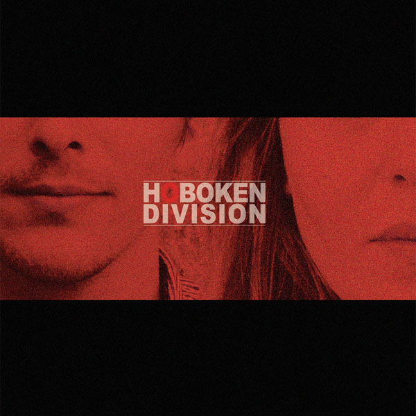HOboken Division - A Night Out