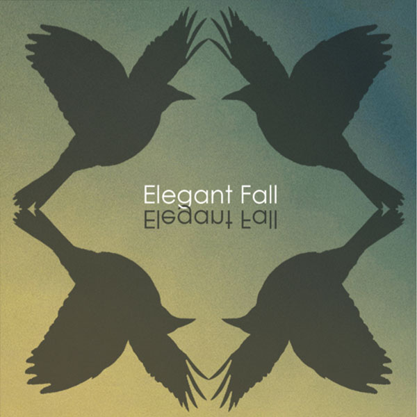Elegant Fall - Nocturnal Friends