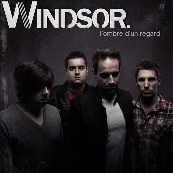 Windsor Lombre dun regard