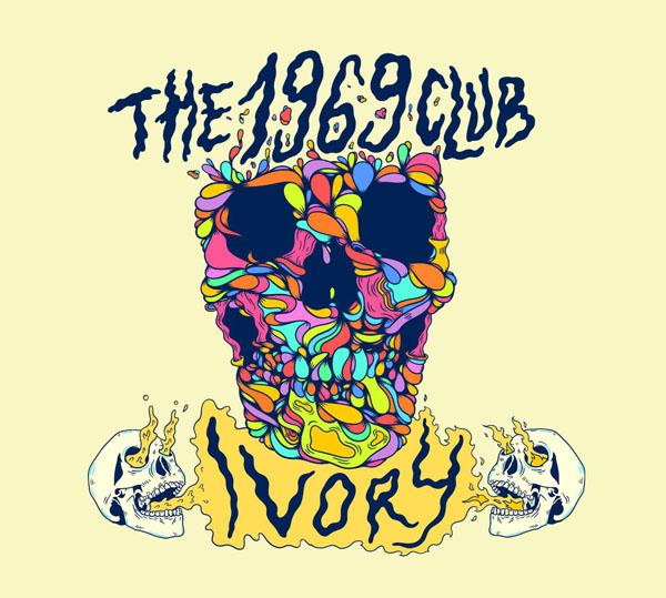 The 1969 Club - Ivory